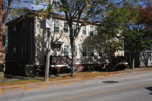 9a Bay View Avenue Photo 1