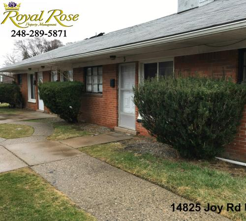Find Housing For Rent: Detroit, MI Apartments For Rent From $545 To $2.6K+ A