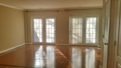 townhomes for rent in silver spring md 30 rentals hotpads rh hotpads com rooms for rent in silver spring md basement apartment for rent in silver spring md