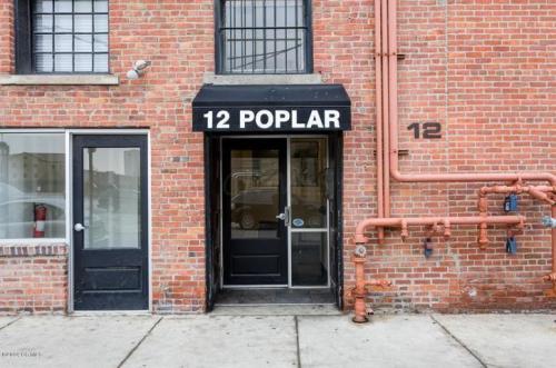12 W Poplar Avenue Photo 1