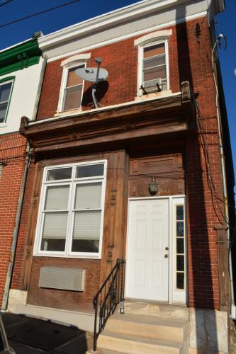 5115 Rochelle Avenue Photo 1