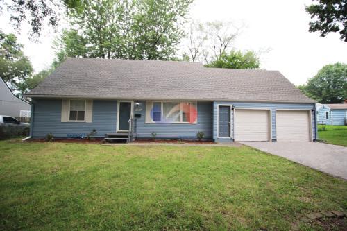 13604 Parker Avenue Photo 1