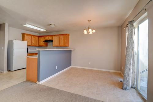 3755 N Tumwater West Drive Photo 1