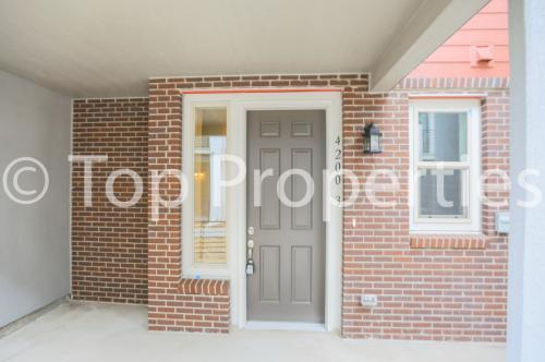 4200 E Warren Avenue Photo 1