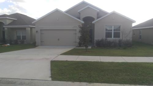 30764 Water Lily Drive Photo 1