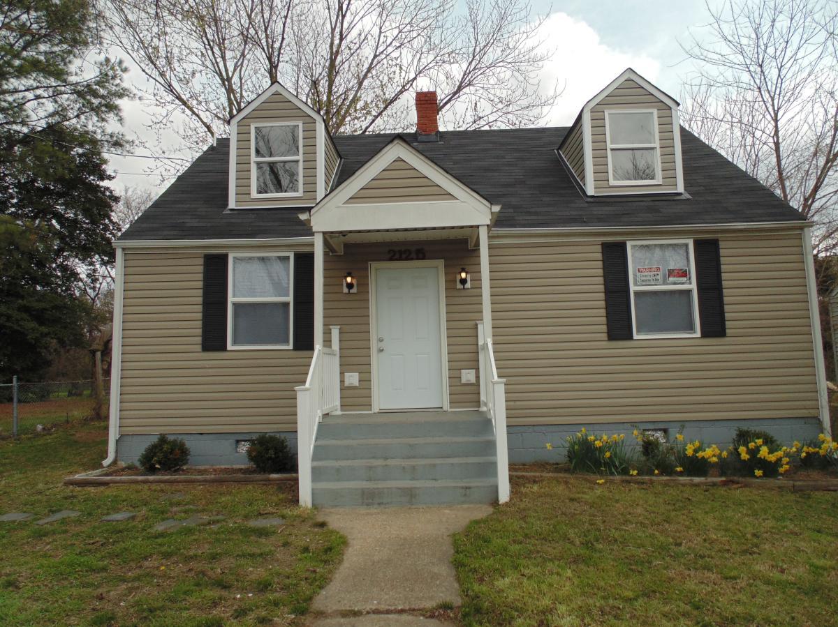 4 Bedroom Houses For Rent In Richmond Va 4 Bedroom Houses For Rent In Richmond Va House For Rent