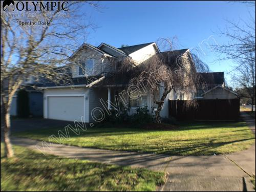 3040 Westside Drive NW Photo 1