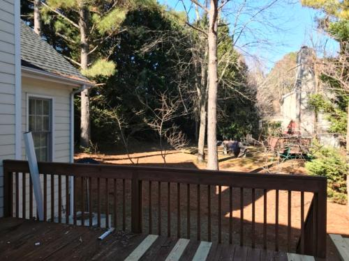 101 Cary Pines Drive Photo 1