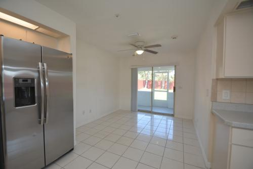 222 B Coral Reef Court Photo 1