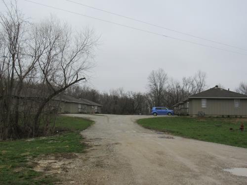 310 Oak Street Photo 1