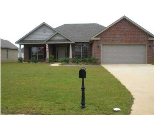 8316 Willow Trace Loop W Photo 1