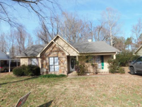 7376 Countryside Road Photo 1