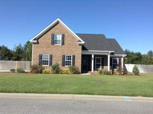180 White Oak Road NE Photo 1