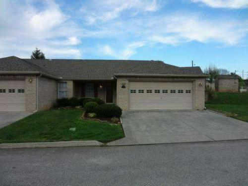 10809 Admiral Bend Way Photo 1