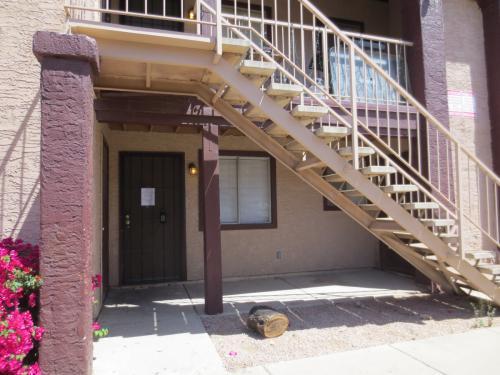 16222 N 31st Street #2 Photo 1
