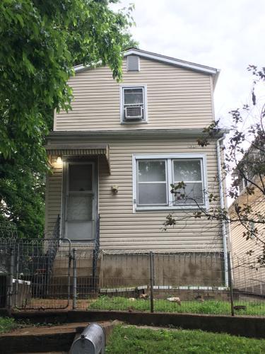 9452 Rembold Avenue Photo 1
