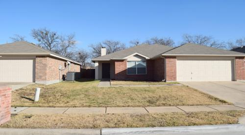 8644 Boswell Meadows Drive Photo 1