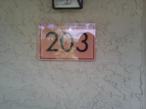 4354 N 82nd Street #203 Photo 1