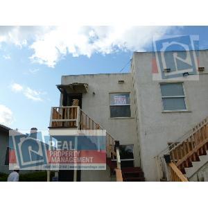 3101 K Street Photo 1