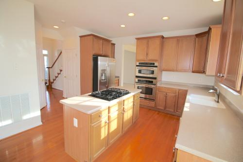 8551 Saltlick Terrace Photo 1
