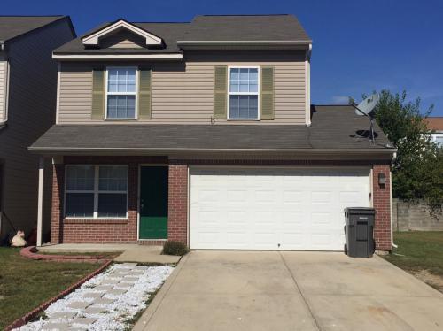4222 Carson Lane Photo 1