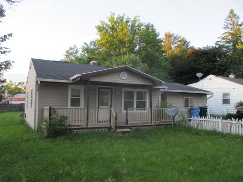 2126 W Miller Road Photo 1