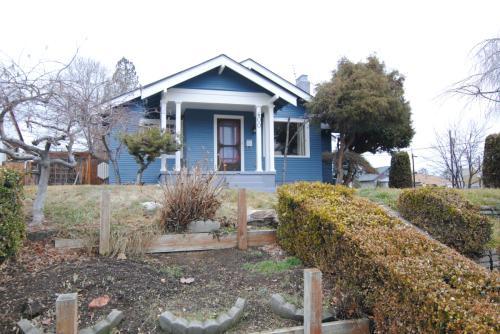 600 Yakima Street Photo 1