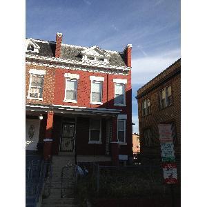 601 Lamont Street NW Photo 1