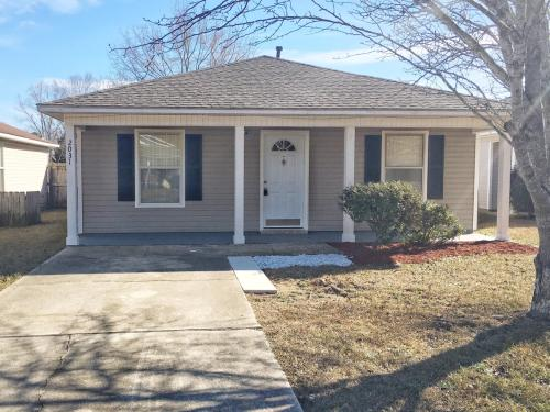 Houses For Rent In Pensacola Fl From 480 To 23k A Month Hotpads