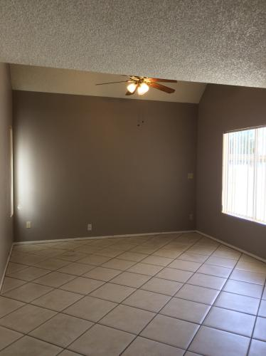 1342 W Emerald Avenue #309 Photo 1