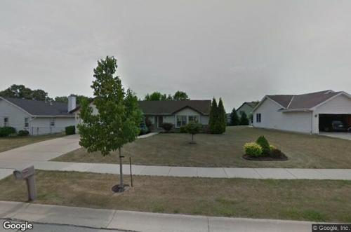 1045 E Meadow View Photo 1