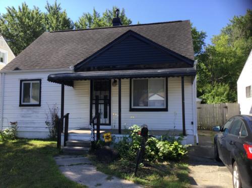 13058 Sherman Avenue Photo 1