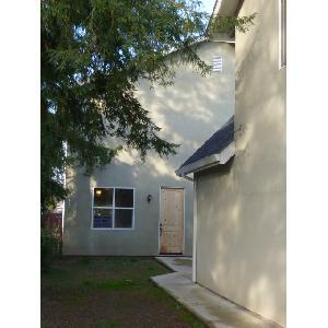 Thornton, CA - Residential - $1,195.00 Availabl... Photo 1