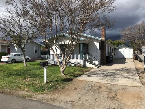 9436 La Grande Street Photo 1