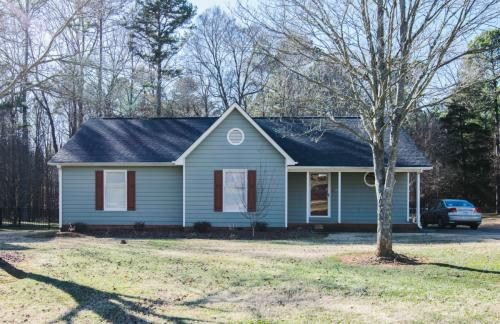 Houses for Rent in Belmont, NC - From $900 | HotPads