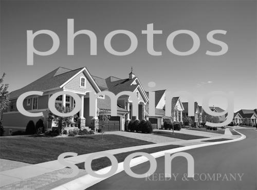 1595 Hickory Drive Photo 1