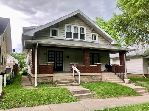 Houses for Rent in Indianapolis, IN from $625 to $2 2K+ a month