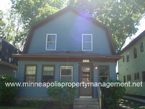 1122 8th Street SE Photo 1
