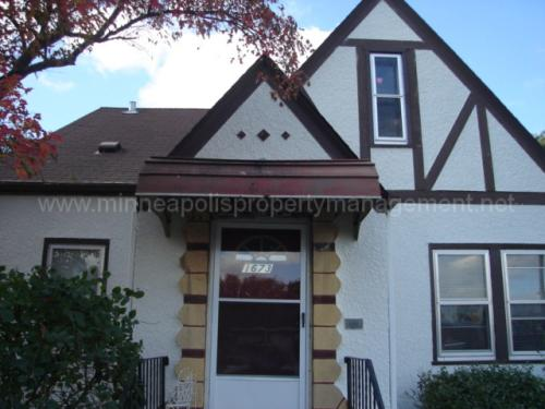 1673 Fernwood Street Photo 1