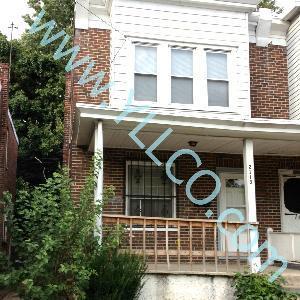 2113 Edgemont Avenue Photo 1
