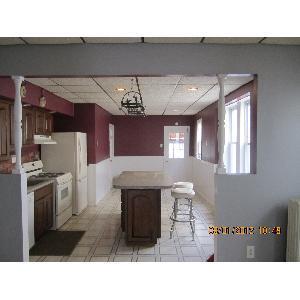 6130 Cottage Street Photo 1