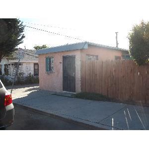 1014 S Evans Street Photo 1
