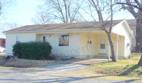 206 N 2nd Street Photo 1