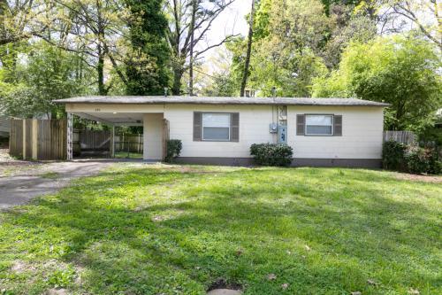 236 Meadowdale Avenue Photo 1