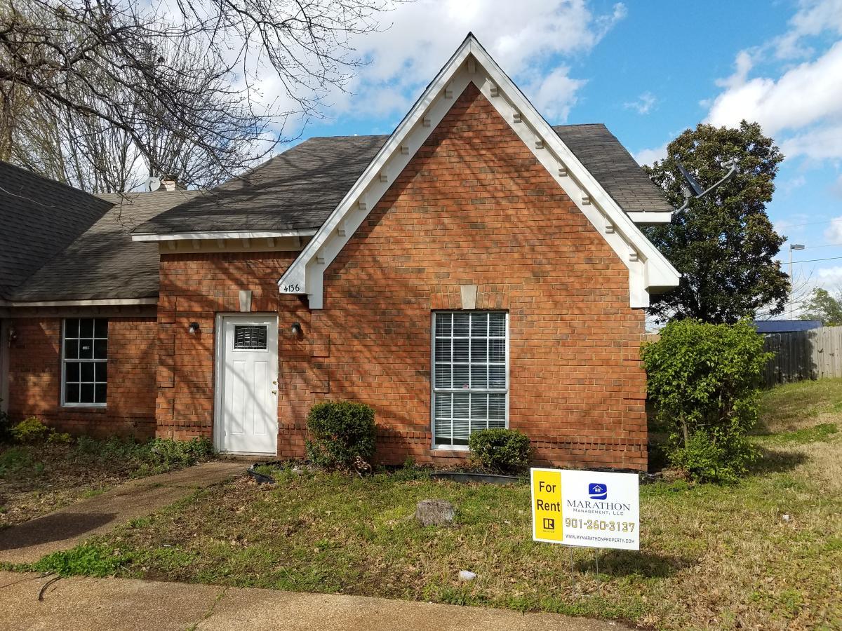 4136 Garden Birch Cove, Memphis, TN 38115 | HotPads