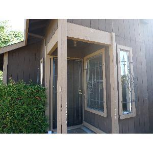 6463 Cougar Drive Photo 1