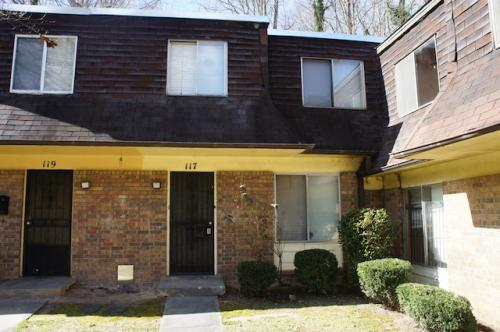 117 Peyton Place Photo 1