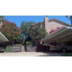 3632 Dexter Avenue Photo 1