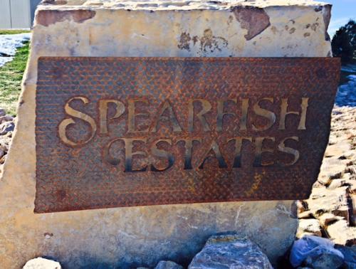 2935 Aspen Drive Photo 1