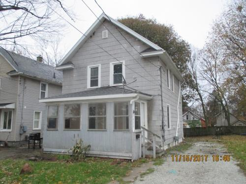1423 Bailey Street Photo 1
